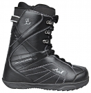 PURE JR Boot 2015 black