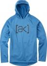 AK GRID Hoodie 2015 hyperlink
