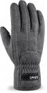 MURANO Handschuh 2014 charcoal