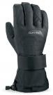 WRISTGUARD Handschuh 2015 black