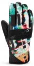 CROSSFIRE Handschuh 2015 splatter