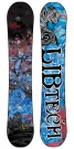 TRAVIS RICE PRO EARLY RELEASE Snowboard 2015
