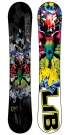 TRS HP EARLY RELEASE Snowboard 2015