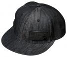 PATCH Snapback Cap 2014 black