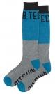 BITCHIN Socken 2014 marine blue