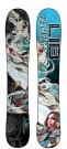 BIRDMAN Snowboard 2014