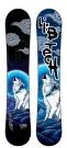 PHOENIX LANDO Snowboard 2014