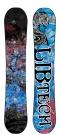 TRAVIS RICE PRO Snowboard 2014