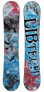 TRAVIS RICE PRO HP EARLY RELEASE Snowboard 2015