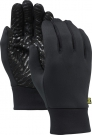 POWERSTRETCH LINER Handschuh 2015 true black