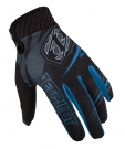 PHANTOM Handschuh 2014 blue