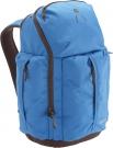 CADET Rucksack 2015 hyper blue