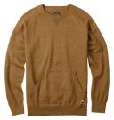 PHOENIX Sweater 2015 tobacco