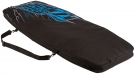 MULTI FIT COVER Wakeboardbag 2014 black