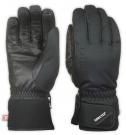 GREENBAY GTX XCR PR Handschuh 2015 black