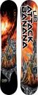 ATTACK BANANA WIDE Snowboard 2015