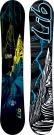 LA NINA Snowboard 2015