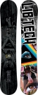 TRS Snowboard 2015 stealth