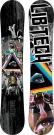 TRS Snowboard 2015