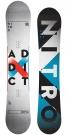 ADDICT Snowboard 2014