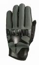 BRAND Handschuh 2014 grey