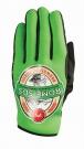 BREW Handschuh 2014 green
