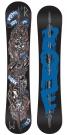 SHANK Snowboard 2014