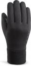 STORM LINER Handschuh 2015 black