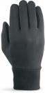 STORM LINER Handschuh 2014 black