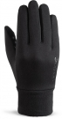 WOMEN STORM LINER Handschuh 2015 black