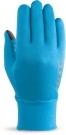 WOMENS STORM LINER Handschuh 2014 azure