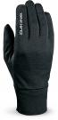 SCIROCCO LINER Handschuh 2014 black