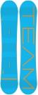 TEAM GULLWING Snowboard 2015