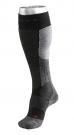 SB2 Women Socken 2013 black-mix