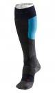 SB2 Socken 2013 marine