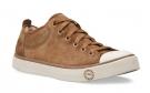EVERA Schuh 2014 chestnut