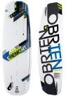 FREMONT PBT Wakeboard 2013