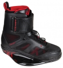 GTX Boots 2013