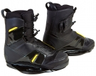 CODE 55 Boots 2013 stealth/discretion