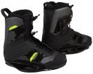 CODE 55 Boots 2014 ninja/discretion