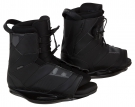 NETWORK Boots 2014 cyber black