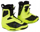 PARKS Boots 2014 neon butter