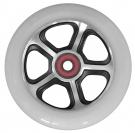 MGP DDAM Wheel 110mm white