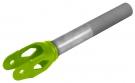 VX3 TEAM T1 Gabel green
