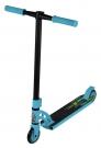 MGP VX4 PRO Scooter blue