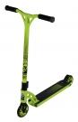 MGP VX4 TEAM EDITION Scooter green