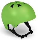 HX1 PRO EPS Helm 2014 green