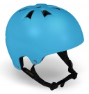 HX1 PRO EPS Helm 2014 blue