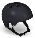 HX1 PRO EPS Helm 2014 black