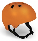 HX1 PRO EPS Helm 2014 orange